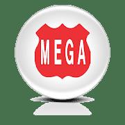 Mega Matic