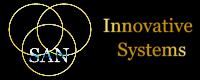 SAN Innovations